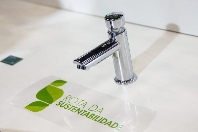 Rota da Sustentabilidade