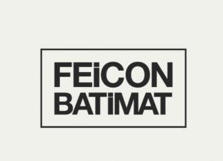 logo Feicon