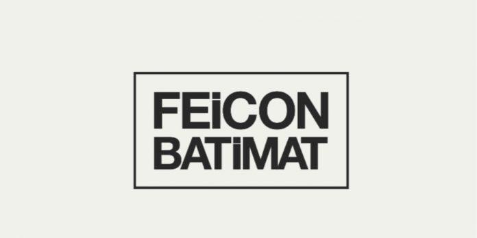 feicon-batimat-nova-data (1)
