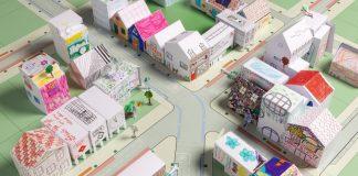 desafio-de-arquitetura-para-criancas-quarentena