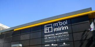 hospital-mboi-mirim-combate-a-covid-19