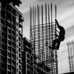 trabalhador-da-construcao-civil-em-obras