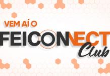 feiconnect club