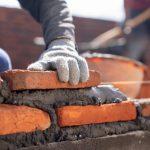 importância da construção civil oara a retomada