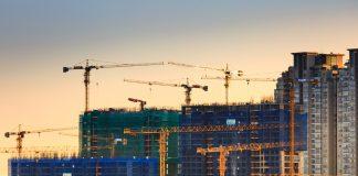 curadoria _ confiança construção civil