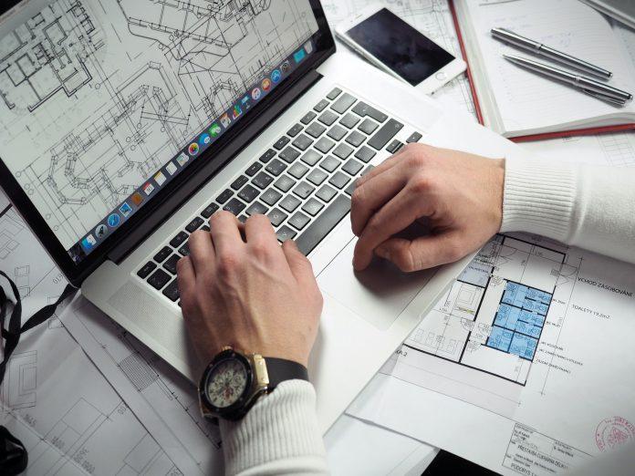 construtores e engenheiros