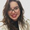 Danielle Cirilo