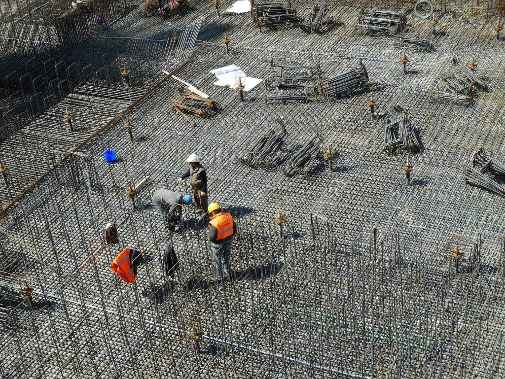 [Campo Grande]: Sistema que permitirá alvará imediato para construção será lançado em fevereiro