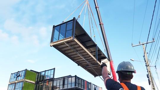 Construção por módulos deve revolucionar setor da construção civil2