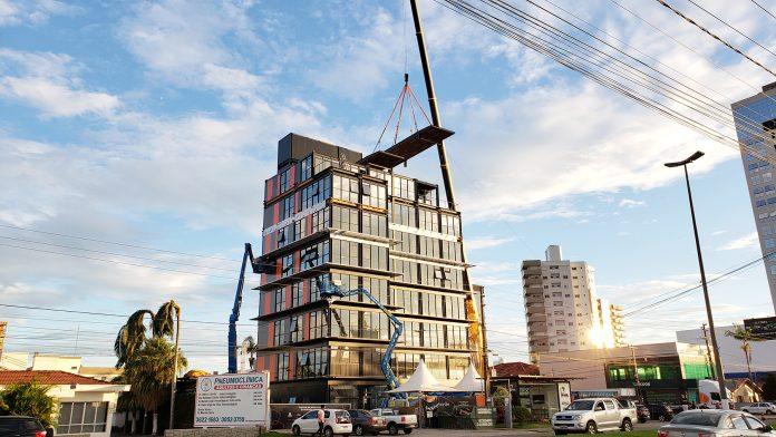 5 painéis que profissionais da construção não podem perder no FEICON LIVE SHOW